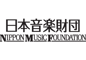 Nippon Music Foundation