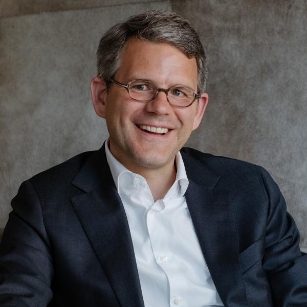 Dr. Jörg