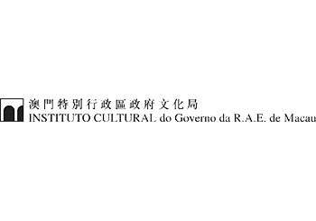 Instituto Cultural do Governo du R.A.E. de Macau