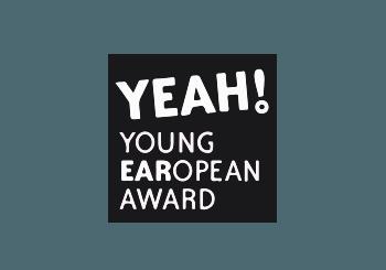 YEAH Award