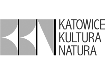 Katowice Kultura Natura