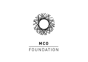 MCO Foundation
