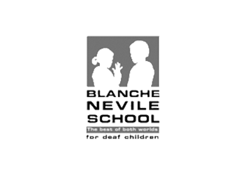 Blanche Nevile School London