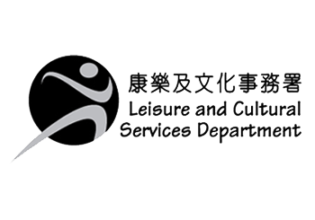 Leisure and Cultural Services Department of Hong Kong