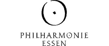 Philarmonie Essen