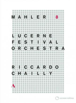 Mahler with Riccardo Chailly