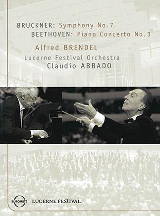 Bruckner and Beethoven
