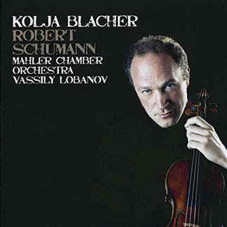 Schumann Collection