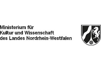 Ministerium für Kultur und Wissenschaft NRW