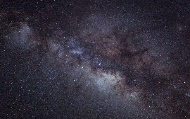 MCO ACademy: Through the Night